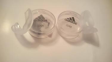 adidas gumshields