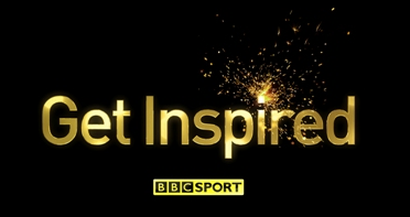 bbc get inspired