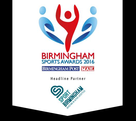 logo_birmingham-sports-awards-2016