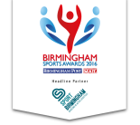 logo_birmingham-sports-awards-2016