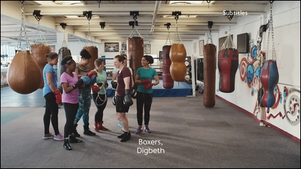 BBC1-2017-ID-BOXERS-1-1