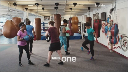 bbcident1