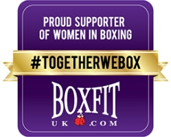 togetherwebox_badge_final