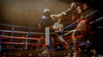 WBC. Irish Centre15