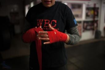 WBC_HOPSON-0755