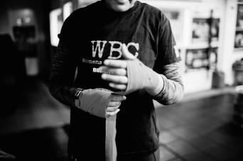 WBC_HOPSON-0756